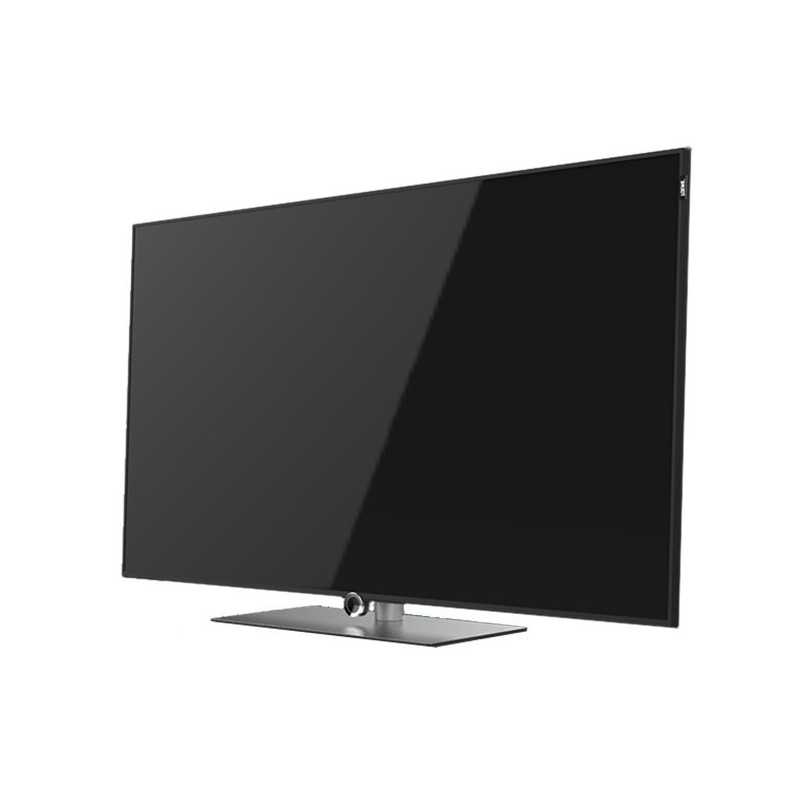 TV LED 55'' Loewe One 55 UHD 4K, Wi-Fi y Smart TV