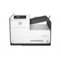 Impresora HP PageWide Pro 452dw