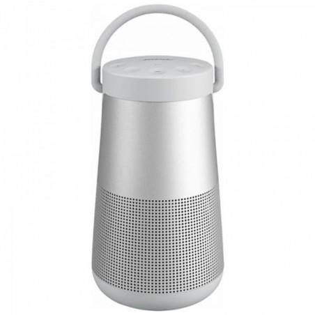 Bose Soundlink Revolve +
