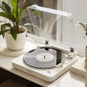 GIRADISCOS AUDIO-TECHNICA AT-LP60BT