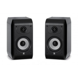 Altavoces Boston Acoustics M25