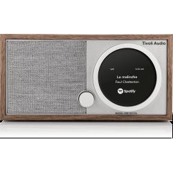 RADIO TIVOLI ONE DIGITAL