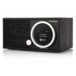 RADIO TIVOLI ONE DIGITAL