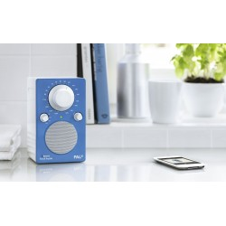 RADIO TIVOLI ONE BLUETOOTH