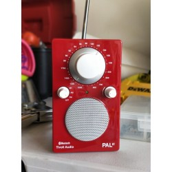 RADIO TIVOLI ONE BLUETOOTH