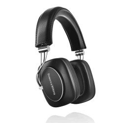 AURICULAR B&W P7 WIRELESS