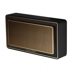 ALTAVOZ BLUETOOTH B&W T7