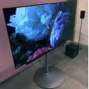 TELEVISOR LOEWE BILD 3.55 OLED