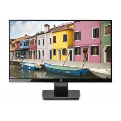 Monitor HP 22w