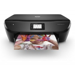 Impresora HP ENVY Photo 6230