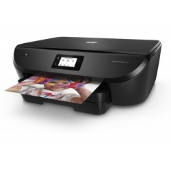 Impresora HP ENVY Photo 6230