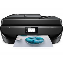 Impresora HP OfficeJet 5230