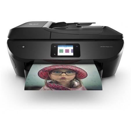 Impresora HP ENVY Photo 7830