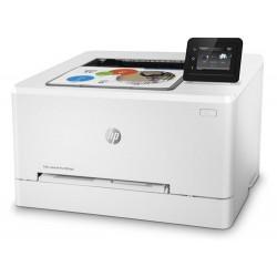 HP LaserJet Pro M254dw a color