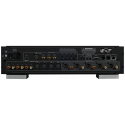 PREVIO CLASSE CP-800 ( ULTIMA UNIDAD EX-DEMO)
