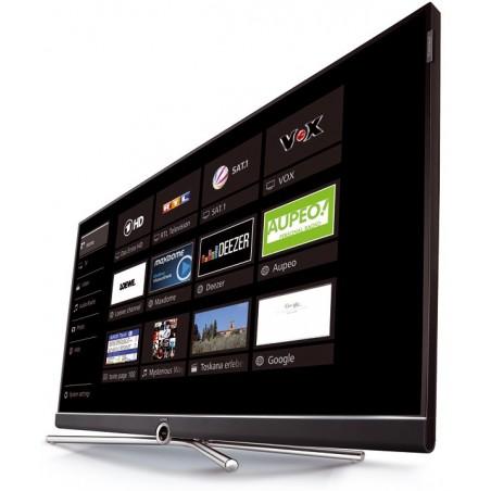 Televisor Loewe Connect 55 UHD Negra (ULTIMA UNIDAD)