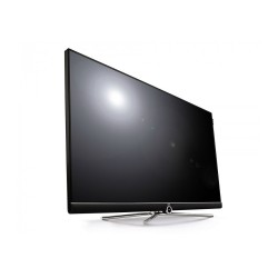 Televisor Loewe Connect 48 UHD Plata