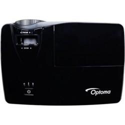 PROYECTOR OPTOMA S310E