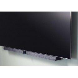 TELEVISOR LOEWE BILD 3.43 4K
