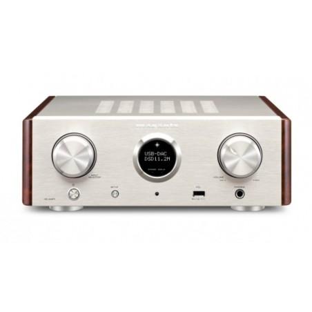 AMPLIFICADOR MARANTZ HD-AMP1