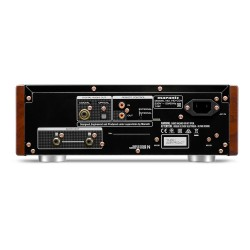 REPRODUCTOR CD MARANTZ HD-CD1