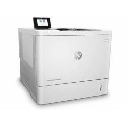 Impresora HP LaserJet Enterprise M608n