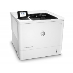 Impresora HP LaserJet Enterprise M609dn