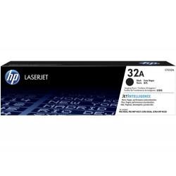 Tambor de imágenes Original HP LaserJet 32A