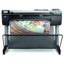 Impresora HP DesignJet T830 multifunción