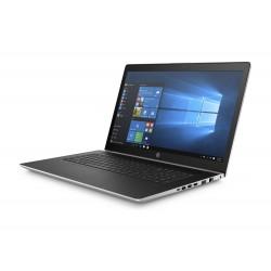 Portátil HP ProBook 470 G5