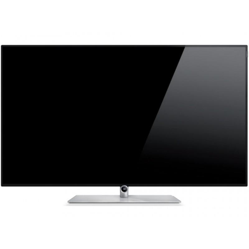 TELEVISOR LOEWE BILD 1.65 UHD