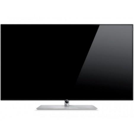 TELEVISOR LOEWE BILD 1.55 UHD BLACK