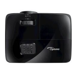 PROYECTOR OPTOMA HD144X