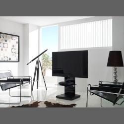 MUEBLE TV GISAN FS 101