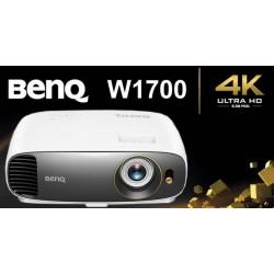 PROYECTOR BENQ W1700