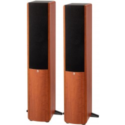 Altavoces de Columna Boston Acoustics A-360