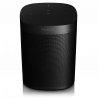 ALTAVOZ SONOS ONE