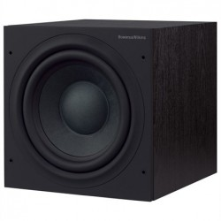 SUBWOOFER B&W ASW 610 XP ( EX-DEMO)