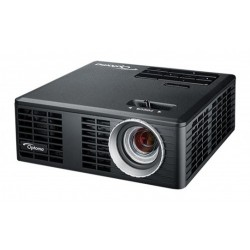 PicoProyector LED Optoma ML750