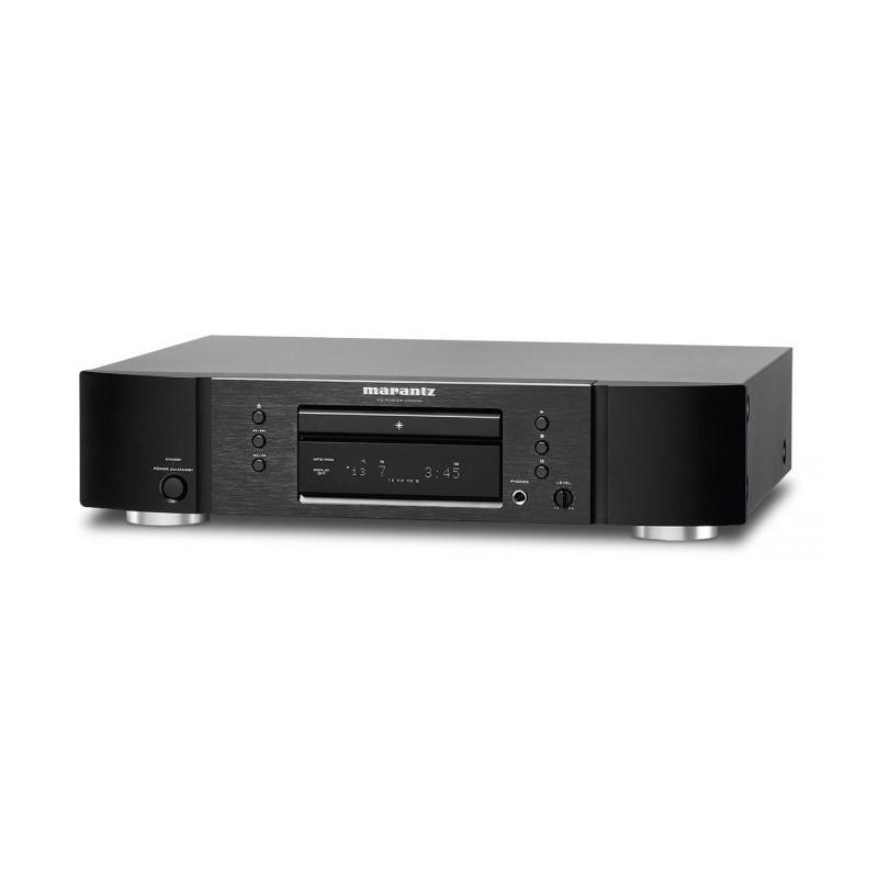 Compact Disc Marantz CD5005