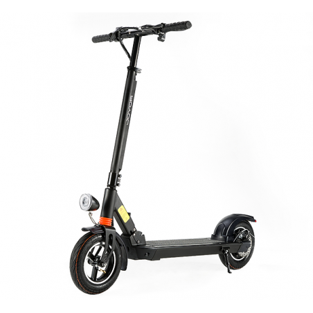 PATINETE ELECTRICO JOYOR X5S