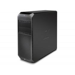 Workstation PC Torre HP Z6 G4