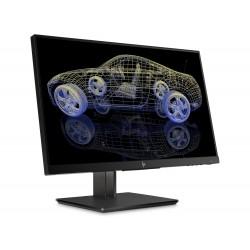Monitor HP Z23n G2 Bordes Ultra Finos