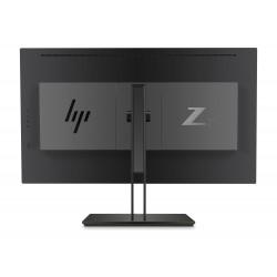 Monitor HP Z32 UHD 4K