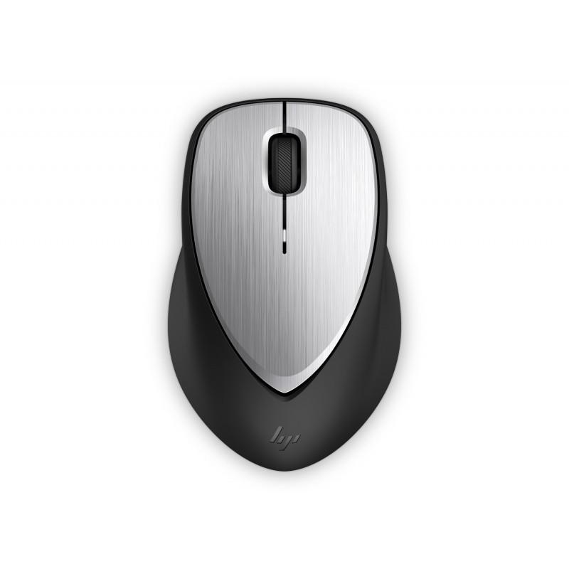 Ratón recargable HP ENVY 500
