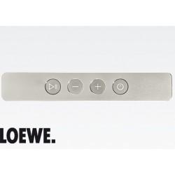 ALTAVOZ BLUETOOTH LOEWE KLANG M1