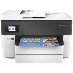 Impresora HP OfficeJet Pro 7730 Multifunción