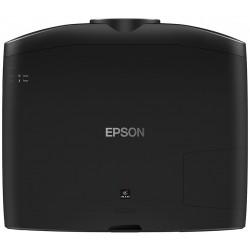 PROYECTOR EPSON EH-TW9300
