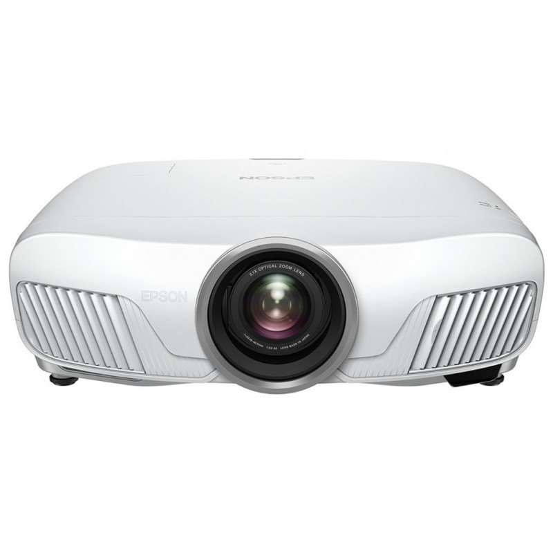 PROYECTOR EPSON EH-TW9300W