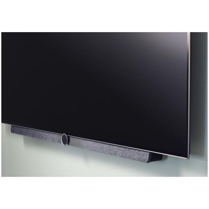 TELEVISOR LOEWE OLED BILD 3.65